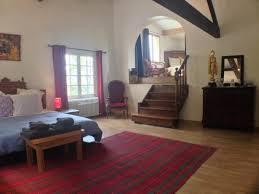 chambre d hotes bedoin vaucluse les maquinols à bedoin chambre d hôtes à bédoin