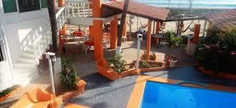 hotel evasion acapulco