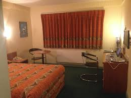 spacious bedroom picture of the aviator hotel sywell tripadvisor