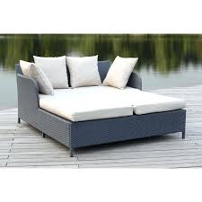 Diy Outdoor Daybed Outdoor Daybed Cushions U2013 Heartland Aviation Com