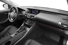 lexus sedan 2014 2014 lexus is 250 price photos reviews u0026 features