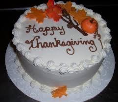 14 best fondant ideas images on cake decorating fall