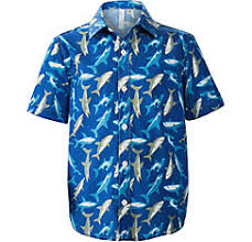 hawaiian shirts floral shirts party city