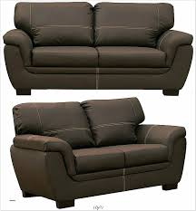 home center canapé canape home center canapé cuir best of articles with grand canape