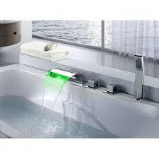 Bathtub Faucet Sets 41 Best Roman Tub Faucet Images On Pinterest Bathtub Faucets