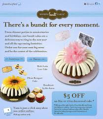 16 nothing but bundt cakes menu homemade lemon pudding cake