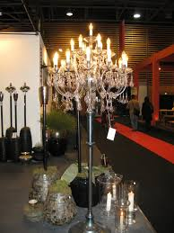 Best Floor Lamps For Living Room Decor Wonderful Chandelier Floor Lamp For Fascinating Home