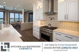 luxury kitchen cabinets in bonita springs fl