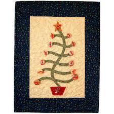 christmas tree swag and wall hanging u2013 tracey roberts designs