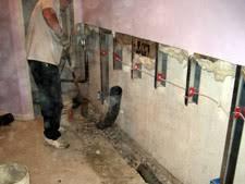 basement waterproofing toronto wet basement waterproofing toronto