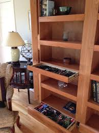 Woodworking Projects With Secret Compartments - filing cabinets document storage http www storageinqatar com