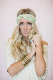 women s headbands 195 best headbands hair images on hairstyles hair