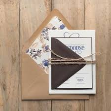 Wedding Invitations Packages Adele Suite Floral Package Wedding Wedding Invitation Packages