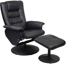 Ikea Recliner Chair Ottomans Ikea Poang Chair Cushion Chenille Chair And Ottoman