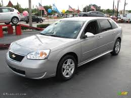 2006 chevy malibu maxx lt specs chevrolet cars new u0026 used