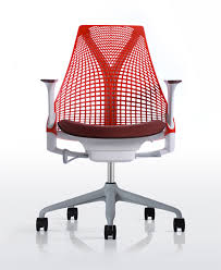 Typing Chair Design Ideas Best Office Chair For 2018 The Ultimate Guide Office Chairs