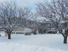 90 dunlop colchester vt real estate property mls 4618363