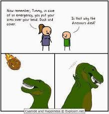 T Rex Unstoppable Meme - new t rex unstoppable meme sanitaryum clean humor clean funny pics