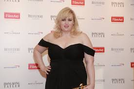 rebel wilson sues australian magazines for defamation time