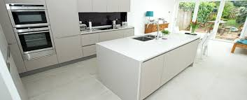 kitchen layouts with island kitchen island layouts kitchen layouts with island beautiful i