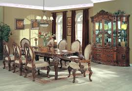 country style dining room tables cozy perfect french country dining room sets roomred chairs and