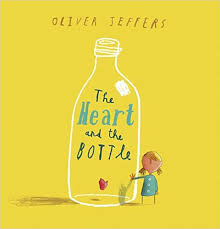 themes for my story great picture books to teach theme pernille ripp
