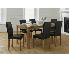 Stunning Argos Dining Tables And Chairs  For Your Diy Dining - Argos kitchen tables