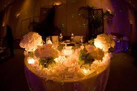 sweetheart table decor wedding design decor sweetheart tables
