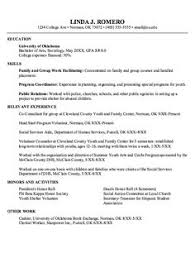 Resume Org Kinesiology Graduate Resume Samples Http Exampleresumecv Org