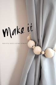Tesco Nursery Bedding Sets by The Best Baby Room Curtains Ideas On Pinterest Curtain Tie Backs
