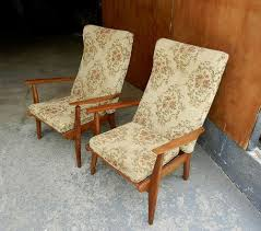 Chairs Armchairs 54 Best Retro Tugitool Images On Pinterest Chairs Home And Armchair