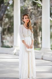 Long Flowy Maxi Skirt White Flowy Maxi Skirt Dress Ala
