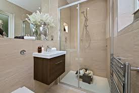 porcelain bathroom tiles uk best bathroom decoration