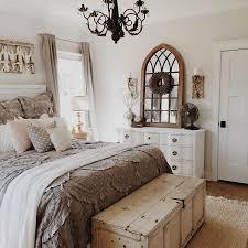 Bedroom Designs With White Furniture Bedroom Sets Bedroom Bedroom Arrangement Modern