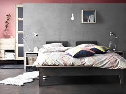 ikea master bedroom wonderful modern master bedroom ikea l rn bunk bed sets large