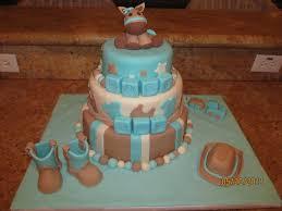 cowboy baby shower ideas baby shower cake cowboy diabetesmang info
