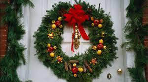 christmas wreaths diy christmas wreaths you will diy projects craft ideas how