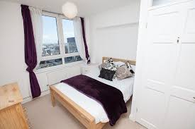 Fabulous Two Bedroom Flat In London H In Home Decoration Ideas - Two bedroom apartment london
