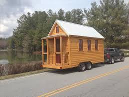 tumbleweed tiny house lusby model tiny house listings