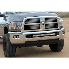 30 Led Light Bar by Baja Designs 448330 Dodge Ram 2500 3500 30