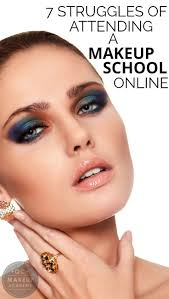 online make up school best 25 online makeup courses ideas on makeup order