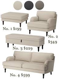 Best Ikea Sofas by Stunning Ikea Cheapest Sofa 17 Best Ideas About Ikea Sofa Bed On