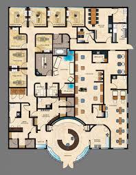 floor plan of a salon salon floor plans beauty salon floor plan design layout 1700