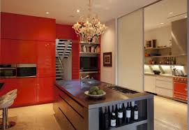 Contemporary French Interiors Modern Interior Design And Decor With Southern French Flavor