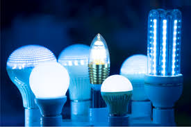 what is fluorescent light what are the advantages of led lightbulbs