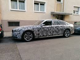 where are bmw cars from why are these bmw cars camo d if we ve seen them already the