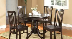 dining room 4 chair dining room sets letgo wooden dining table full size of dining room 4 chair dining room sets kitchen dinette sets amazing 4