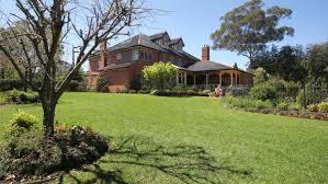 ray nesci bonsai nursery home galston garden club open weekend a complete guide blacktown sun
