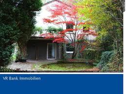 Freistehendes Haus Kaufen Haus Kaufen In Rösrath Immobilienscout24