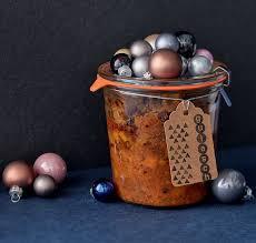 selbstgemachte geschenke aus der k che geschenke aus der küche selbstgemacht und lecker brigitte de